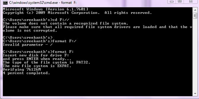 How to convert torrent files to avi/mpeg/mp4/wmv/flv/mp3/asf/rmvb.
