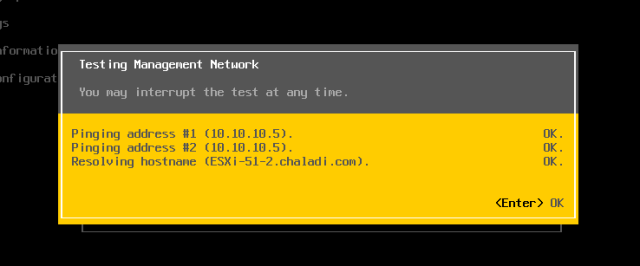 ESXi-Hostname_Success